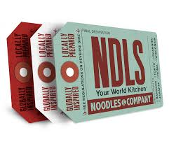 gift cards buy noodles company buy a restaurant gift card