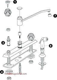 moen single handle kitchen faucet cartridge moen kitchen faucet cartridge medium size of cartridge vs kitchen