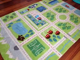 Kids Playroom Rugs by Playroom Rugs Roselawnlutheran
