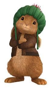 rabbit and benjamin bunny benjamin bunny rabbit tv series wiki fandom powered by