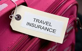traveler insurance images An ultimate guide to travel insurance jpg