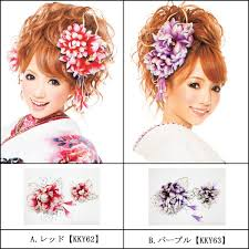 hair decorations 106 best hair decoration images on headgear hair and