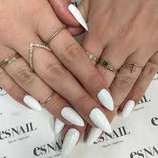 new year u0027s eve nails chic nail styles