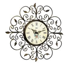Best Wall Clock 109 Best Wall Clocks Images On Pinterest Infinity Instruments