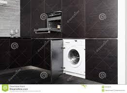 waschmaschine in küche waschmaschine in küche jtleigh hausgestaltung ideen