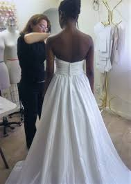 wedding dress alterations near me wedding dress alterations in maryland