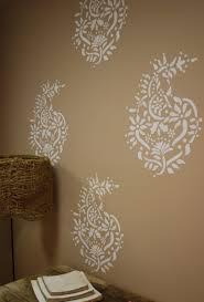 bedroom paint combinations for walls paint color ideas best