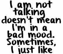 bad mood images on favim page 2