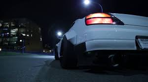 nissan silvia s15 snoop dogg ft 2pac all the way up t m k remix nissan silvia