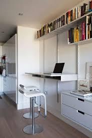 Schreibtisch Einrichtung Arbeiten Von Zuhause Ideen Zur Arbeitszimmer Einrichtung