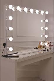 Vanity Dresser With Mirror Makeup Vanity Mirror With Lights Australia 28 Images Makeup