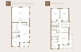 beach club hallandale floor plans townhomes at downtown doral new houses for sale bogatov realty