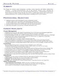 Resume Summary Statement Samples Customer Service Resume Summary Statement Throughout 17 Astounding