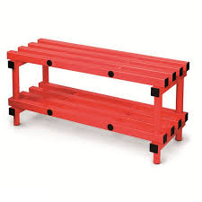 Changing Room Benching Changing Room U0026 Cloakroom Benches Csi Products