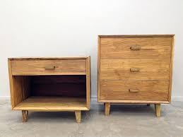 reclaimed wood tables u0026 furniture in solana beach near san diego