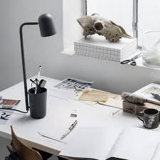Desk Buddy Buddy Table Lamp By Northern Lighting Online