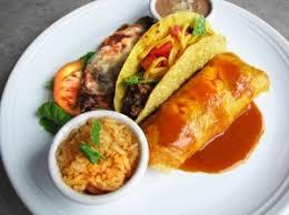 cuisine characteristics cuisine facts history cuisine culture