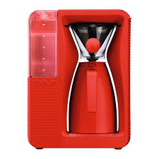 Bodum Toaster Canada 41 Best Bodum Images On Pinterest Kitchen Coffee Drinks And Cup