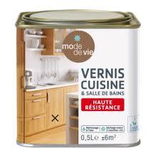 vernis cuisine vernis cuisine et salle de bains mode de vie 0 5l décoration du
