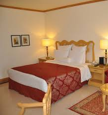 room pictures hotel rooms in peshawar pearl continental peshawar rates