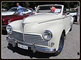 cabriolet peugeot the world u0027s most recently posted photos of 203 and convertible