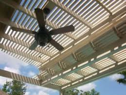 outdoor patio ceiling fans wet rated ceiling fans boatylicious org
