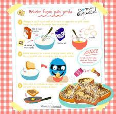 cuisine facile pour enfant épinglé par annso cuisine sur recettes pour les enfants