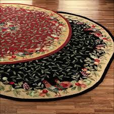 Decorative Kitchen Floor Mats by Kitchen Gel Kitchen Mats Kitchen Rugs Walmart Kmart Kitchen Rugs