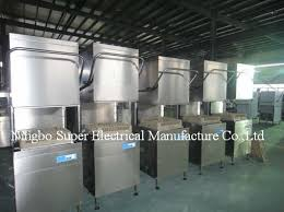 Commercial Kitchen Lighting Requirements Commercial Kitchen Lighting Requirements Commercial Kitchen
