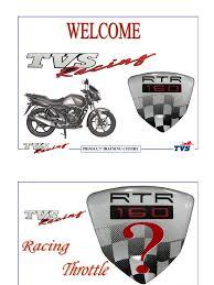tvs apache rtr 180 service manual internal training manual tire