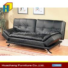 German Leather Sofas Sofa Bed Divan Bed Sofa Bed Divan Bed Suppliers And Manufacturers