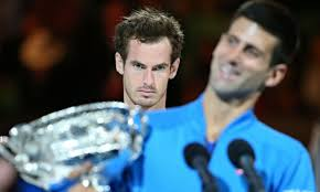 Andy Murray Meme - tennis needs a bad guy djokovic is it talk tennis