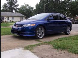 07 honda civic si for sale 2007 honda civic si in florida for sale 12 used cars from 5 592