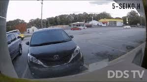 car crashes gifs find make u0026 share gfycat gifs