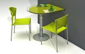 table de cuisine sur mesure ikea table cuisine murale affordable table murale cuisine d