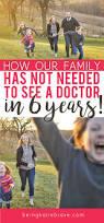 Columbus Monthly 2016 Top Doctors Best 25 Family Practice Doctor Ideas On Pinterest Rn Schools
