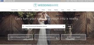 wedding planning websites best wedding websites for wedding planning advice dellwood
