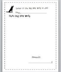 fun worksheet kids practice skill fact