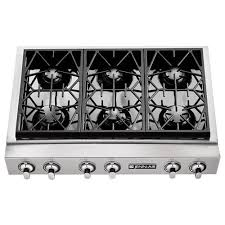 Jennair Electric Cooktop Pro Style 36