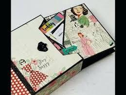 Small Scrapbook Album Small Wedding Scrapbook Albums Make Album A Mini U2013 Citygates Co