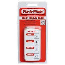 Hardwood Floor Repair Kit Picobello Flooring Repair Kit Ko61400 The Home Depot
