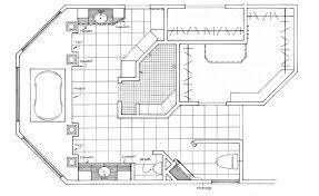 design a bathroom floor plan design bathroom floor plan home interior decorating