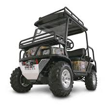electric utility vehicles textron specialized vehicles recalls bad boy off road utility