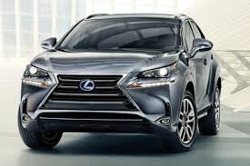 toyota lexus 2015 2015 lexus nx 200t best japanese cars pinterest toyota rav