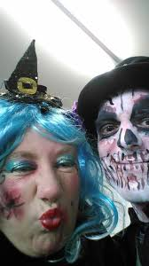 halloween my favourite time of my entertainment year i love been