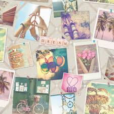 B Q Bedroom Wallpaper Kids Colours Pinboard Wallpaper Wallpaper Kids Rooms And Room