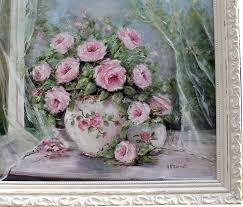 Shabby Chic Paintings by 26 Best Art Debi Coules Images On Pinterest Shabby French Chic