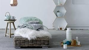 deco chambre style scandinave deco chambre style scandinave trendy deco scandinave chambre idee