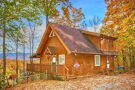 gatlinburg 2 bedroom cabins stylish 2 bedroom cabins in gatlinburg intended bedroom feel it
