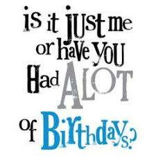 146 best birthday cards images on pinterest birthday cards